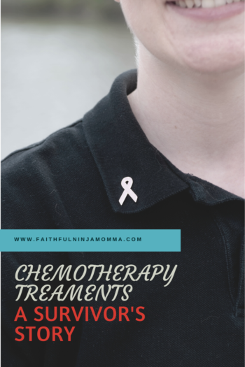 Surviving Chemotherapy Treatments